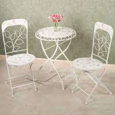 Indoor Bistro Table And Chair Set Indoor Bistro Table And Chairs Boomer