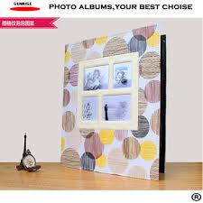 large photo albums 4x6 cheap cheap photo albums find cheap photo albums deals on line at