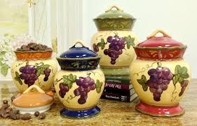 100 grape home decor lifelike 22 85pcs grain artificial