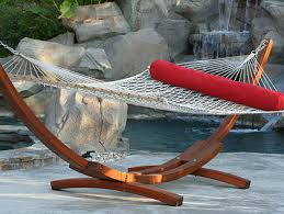 Outdoor Furniture Closeout by Oc U0027s Best Patio Furniture And Accessories Cbs Los Angeles