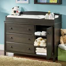 White Baby Dresser Changing Table Dining Room The Most White Ba Dresser Changing Table Combo Inside