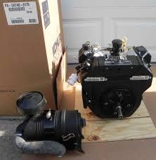 ch740 3175 25 hp ch740s exmark lazer z ztr