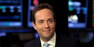 zillow ceo spencer rascoff success how i did it business insider