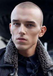 boys haircut clipper number 18 best men s short hair cuts images on pinterest man s