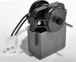 refrigerator evaporator fan replacement refrigerator evaporator fan motor part number w10438708 sears
