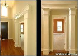 interior columns for homes interior pillars faux interior columns for homes moniredu info