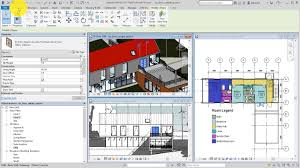 Home Design Free Trial Download Revit 2018 Free Trial Autodesk