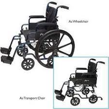 wheelchairs fly lite ultra lightweight transport wheelchair dfl19