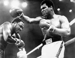 muhammad ali brief biography muhammad ali biography of one of the greatest boxers of all times