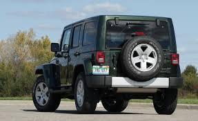 girls jeep wrangler jeep wrangler unlimited sport 4x4 bestautophoto com