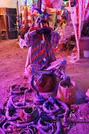 Snake Charmer Halloween Costume Egyptian Arabian Snake Charmer Costume Costumes U0026