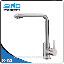 watermark upc faucet watermark upc faucet suppliers and