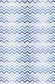 chevrons chevron wallpaper wallpaper and patterns