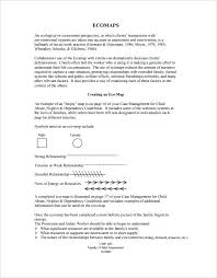 libreoffice resume template free resume templates libreoffice the best word document ideas on