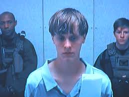 dylann roof charleston shooter dylann roof declared competent to stand trial