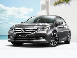 impressive views of cyprus with a used honda accord used cars cyprus