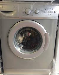 7 beko drcs68w service manual beko washing machine faults