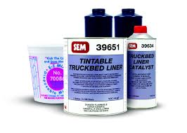 truckbed liner kit product detail sherwin williams automotive