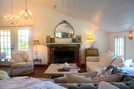 Rachel Ashwell Home my sweet savannah texas part 2 rachel ashwell u0027s prairie