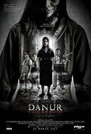 film horor wer film horor terbaru 2017 danur prilly latuconsina minion99