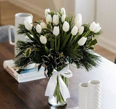 Best Place To Buy Flowers Online - 17 of the best places to order flowers online u2013 fanfilifon