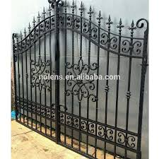 main gate colors main gate colors suppliers and manufacturers at