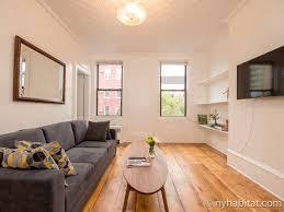 york apartment alcove studio apartment rental in williamsburg