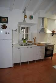 Haus Zum Mieten Haus Zum Miete In Salobreña Ref 3327 Spainhouses Net