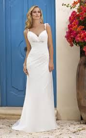 spectacular long sleeve wedding dresses canada wedding party