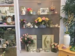 Flower Shops Open On Sundays - about the villages florist inc the villages fl florist