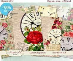 aceo cards for sale 65 best atc cards images on collage sheet sale