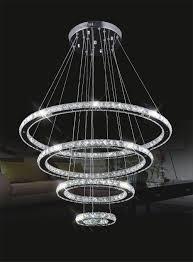 Wohnzimmer Mit Lampen Wohnzimmer Led Lampe Downshoredrift Com