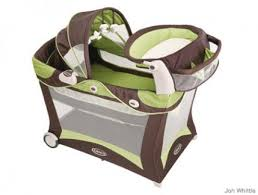 Bassinet That Hooks To Bed 5 Best Bassinets Parenting