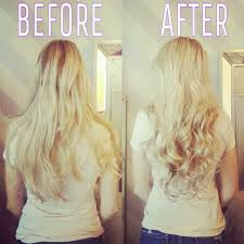 lox hair extensions lox hair extensions home