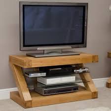 Led Tv Table Furniture Tv Stands Wooden Tv Stand Models Stirring Image Design Alluring