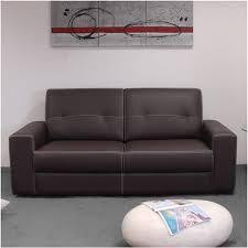 assise canape canapé 3 places assise et dossier en cuir naples brianza design