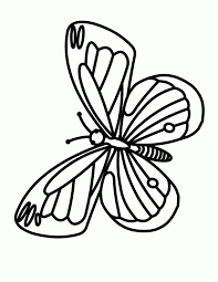 free butterfly printables 469712
