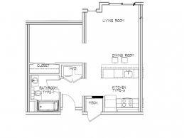 allston studio apartments trac 75