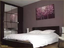 chambres adulte style de chambre adulte beautiful deco chambre style montagne