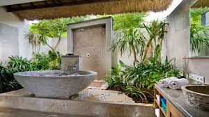 cabinet designs for small bedroom outdoor bathing showers