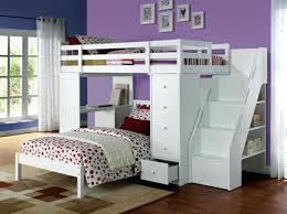 bureau pour chambre de fille lit avec bureau pour fille lit avec bureau pour fille lit