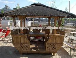 Gazebo With Bar Table Gazebo With Bar Gazebo With Bar Suppliers And Manufacturers At