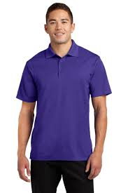 blank t shirts polo shirts hoodies and more at wholesale prices