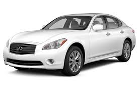 2013 infiniti m37 new car test drive