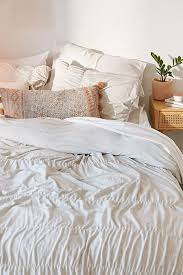 grey bedspreads duvet covers urban outfitters