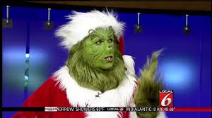carrey grinch behind scenes grinch cbs news
