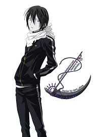 noragami 57 best yato noragami images on pinterest manga anime anime