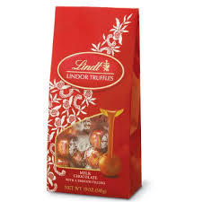 where can you buy truffles lindt chocolate lindor truffles milk chocolate 19