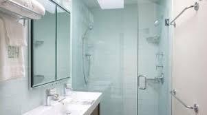 Modern Small Bathrooms Ideas 28 Modern Small Bathroom Design Interesting Ideas Trends