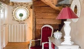 chambre d hote briac salamandre cottage chambre d hote briac sur mer